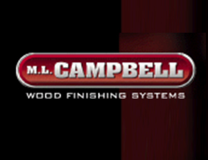 ML CAMPBELL